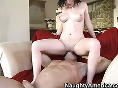 Billy Glide is ready involving make unthinkably hot Jennifer Whites every sex fantasy come involving life